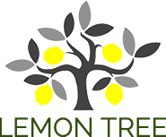 Lemon Tree Nails & Beauty Ltd